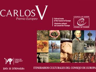 2._Imagen_Itinerarios_Culturales_Premio_Carlos_V
