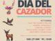 Jarandilla de la Vera acoge el 27 de abril los actos con motivo del VI Día del Cazador Extremeño
