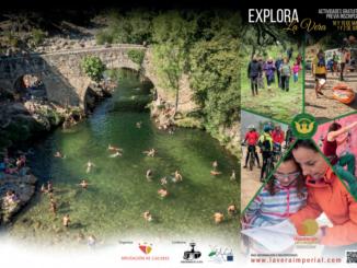 Explora La Vera
