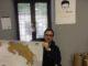 carlos martinez, enjoy maps