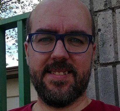 """Ciudadanos quiso """"comprar"""" el voto de Guillermo Domínguez, concejal del PSOE en Losar"""