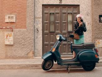 'Soñando un lugar' de Alfonso Kint | Filmoteca de Extremadura y Cineclub El Gallinero