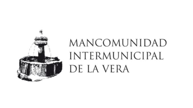 MANCOMUNIDAD DE LA VERA