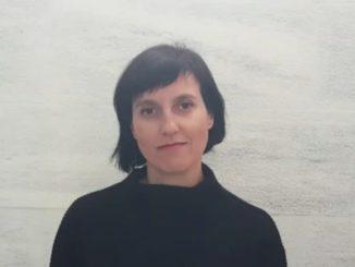 Raquel de Prado, ATA Extreadura