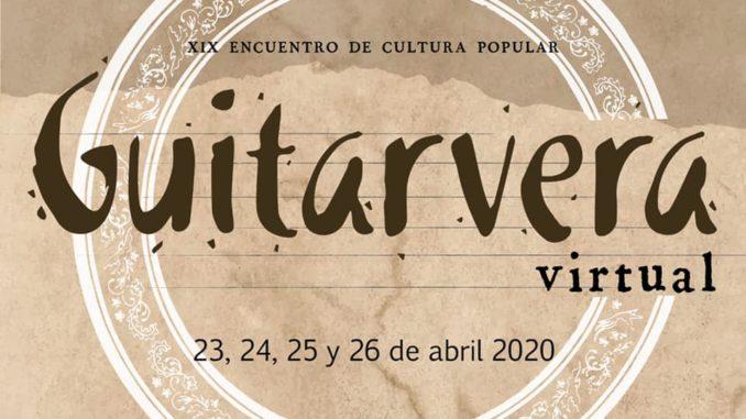 guitarvera