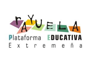 portal educativo Rayuela