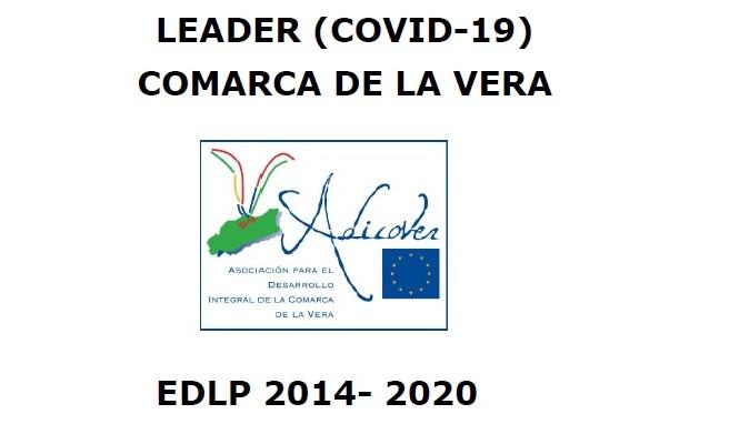 adicover, leader