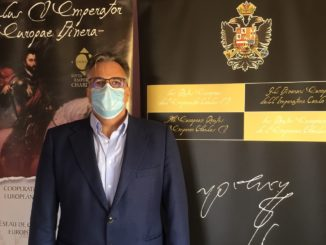 Quintíín Correas