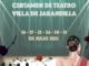 Teatro Jarandilla